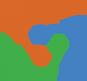 Luigi di Savoia logo